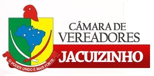Câmara Municipal de Vereadores de Jacuizinho - RS